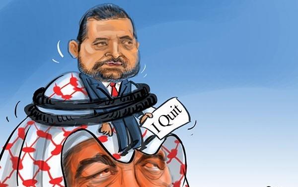 Saudi Ngotot Gunakan Hariri Lemahkan Hizbullah Meski Selalu Gagal