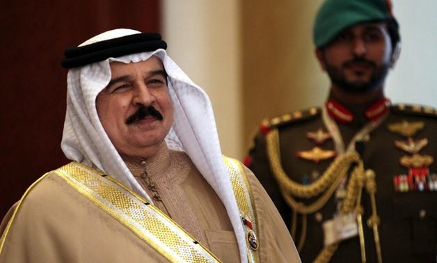 Warga Palestina Usir Delegasi Bahrain dari Masjid Al-Aqsha
