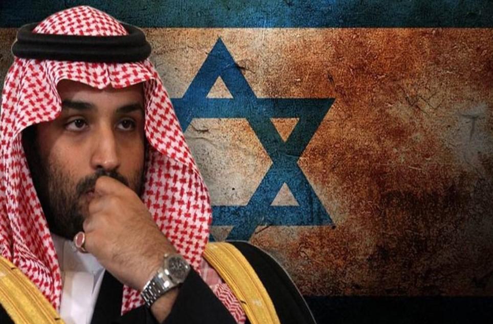 Analis Palestina: Penguasa Saudi adalah Musuh Terbesar Islam