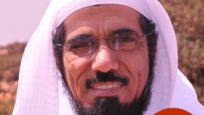 Ulama Saudi Syaikh Salman al-Audah Dilarikan ke RS Pasca 5 Bulan Ditahan