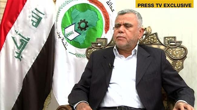 Hashd Al-Shaabi Bersumpah Balas ISIS atas Kematian Anggotanya