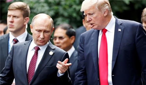 Al-Akhbar: Amerika-Rusia Diujung Konfrontasi Militer di Suriah