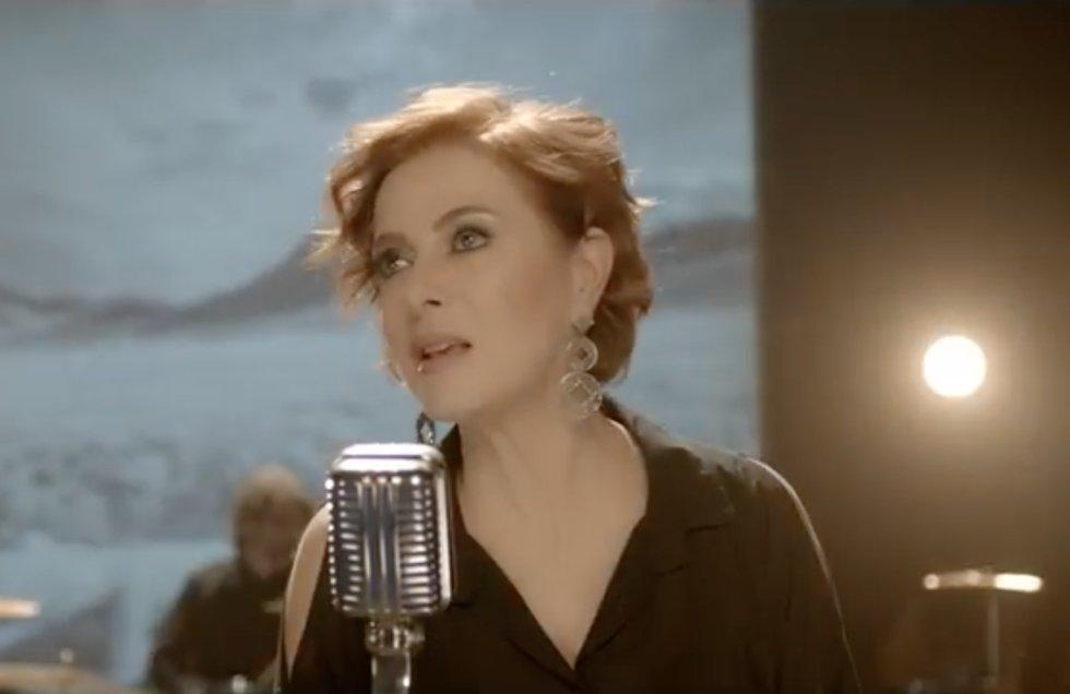 Penyanyi Terkenal Turki Dipenjara Karena Hina Erdogan