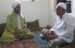 Habib_Idrus_Bin_Smith_Bersama_Habib_Umar_Bin_Hafidz
