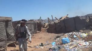 Kamp_Militer_Saudi_di_Najran_Diambil_Alih_Houthi