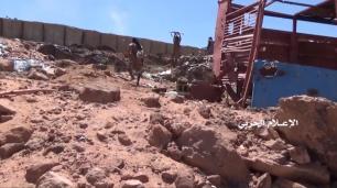 Kamp_Militer_Saudi_di_Najran_Dikuasai_Houthi