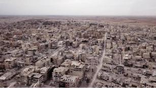 Kota_Raqqah_Diambil_dari_Drone_004