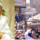 Sayyed Hamoud bin Abbas Al-Moayyad