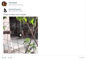 Postingan_Yulia_Skripal_Saat_Dia_Dilaporkan_Kritis