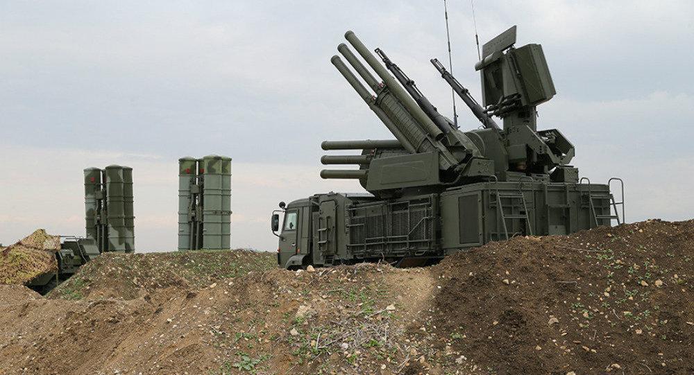Sistem_Pertahanan_Udara_Suriah_Buatan_Rusia