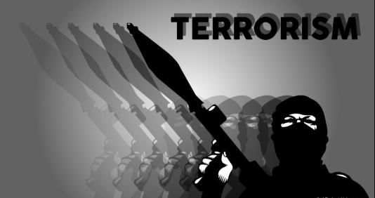 Polisi Tangkap Pegawai PLN yang Danai Teroris, Ini Kata Bos PLN