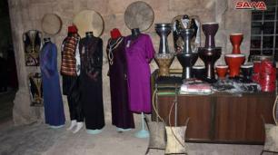 Ramadan_di_Aleppo_10
