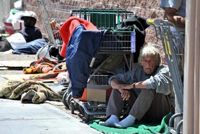 kemiskinan-di-inggris