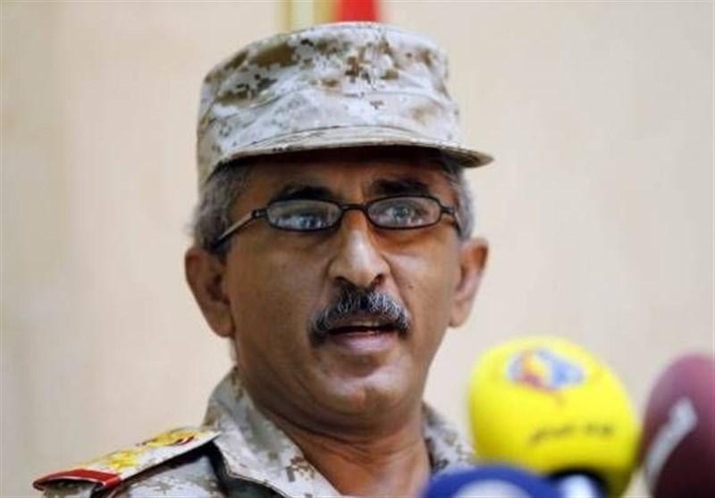 Jubir Militer Yaman: Bandara Hodeida Dibawah Kendali Penuh Kami