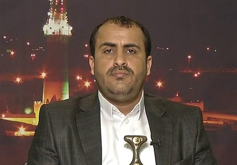 Houthi: Gagal Rebut Hodeida, Koalisi Saudi Lancarkan Perang Psikologis