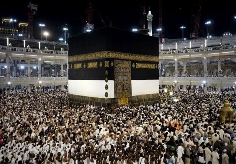 Persatuan Ulama Tunisia: Saudi Gunakan Uang Haji untuk Bantai Muslimin di Negara Lain