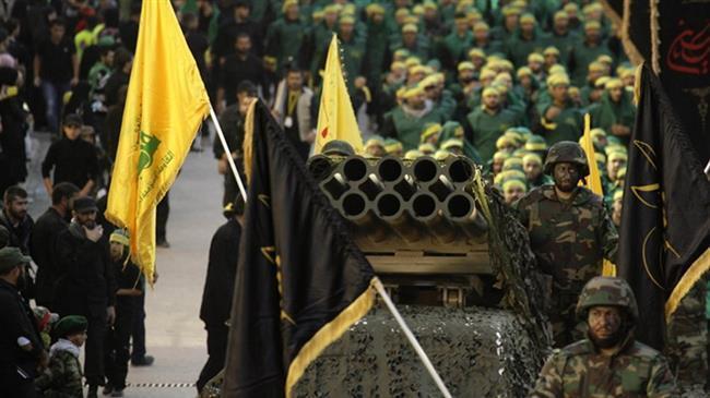 Israel Tanggapi Serius Ancaman Hizbullah