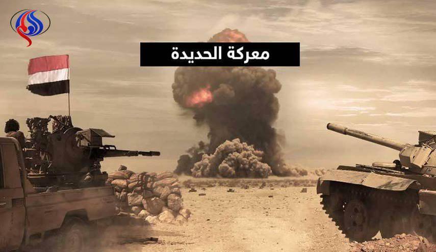 Atwan: Saudi-UEA Tak Dapat Menaklukan Houthi di Hodeida