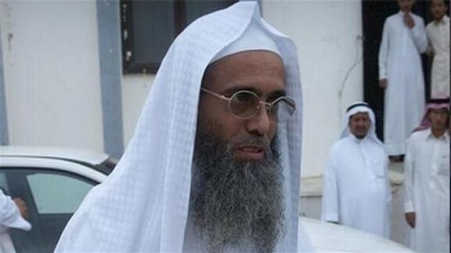 """Aktivis Beberkan Kronologi Penangkapan Ulama Saudi """"Al-Hawali"""""""