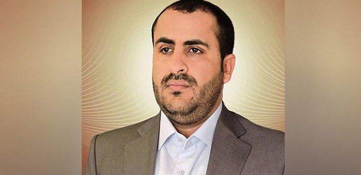 Jubir Ansarullah: Semakin Saudi Menyerang, Semakin Keras Balasan Yaman