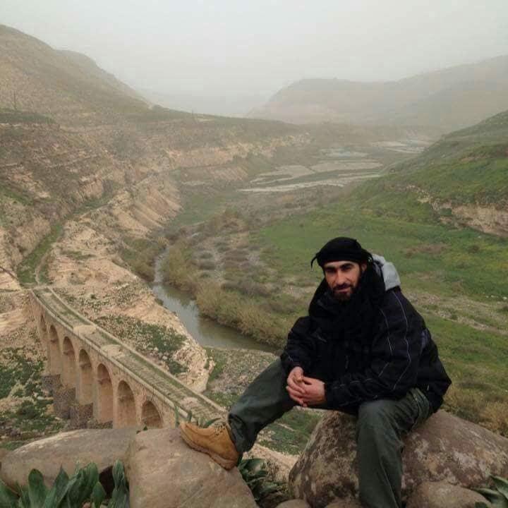 SAA Rebut Quneitra, 4 Komandan Pemberontak Melarikan Diri ke Israel