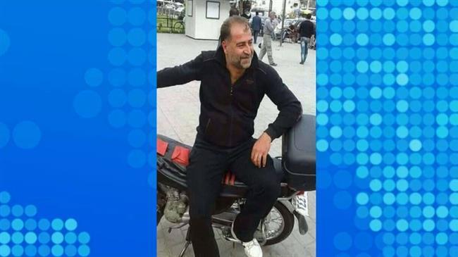 Perwira Intelijen Militer Suriah Dibunuh Mossad