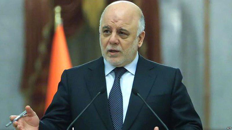 PM Irak: Kami Tak Akan Patuhi Sanksi AS atas Iran