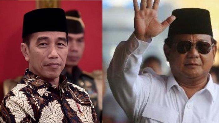 Membaca Strategi Kampanye Prabowo-Sandi