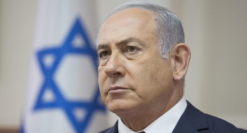 Diancam Rudal Presisi, Netanyahu Sesumbar Hancurkan Hizbullah
