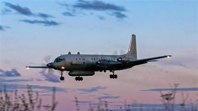 Salahkan Suriah, Netanyahu Ekspresikan Penyesalan atas Jatuhnya Pesawat Rusia