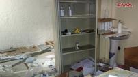 Rumah_Sakit_Lapangan_Teroris_di_Quneitra