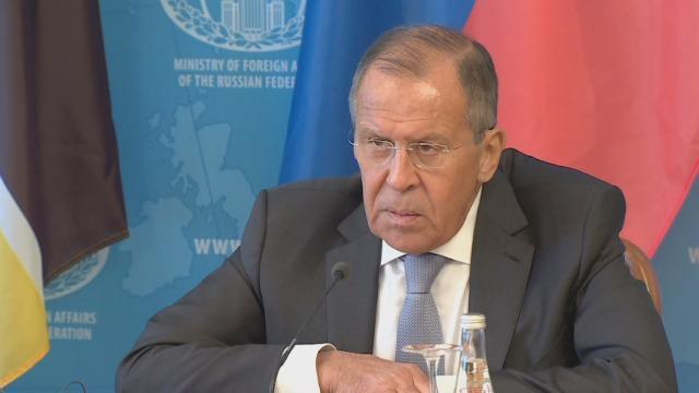 Sergei_Lavrov