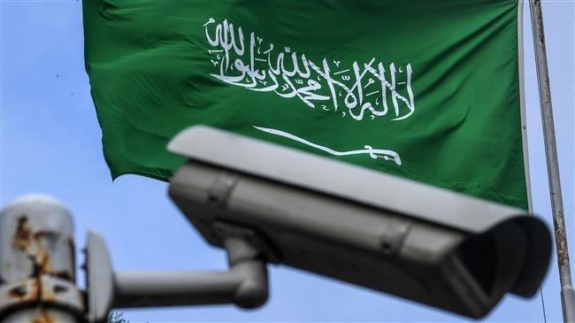 Setelah Kematian Khashoggi, Washington Post Harus Terus Pertanyakan Nasib Pembangkang Saudi Lainnya