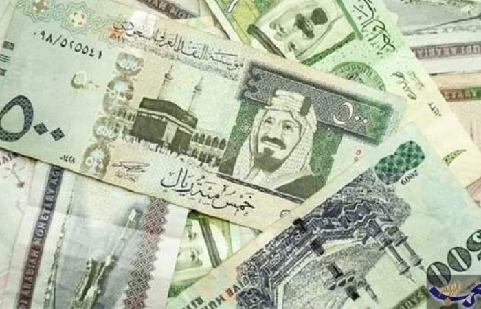 Nilai Mata Uang Saudi Jatuh ke Level Terendah Pasca Kasus Khashoggi