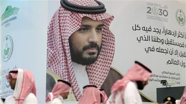 Mantan Agen FBI: Bin Salman Ingin Pembunuhan Khashoggi Berlangsung Sebrutal Mungkin