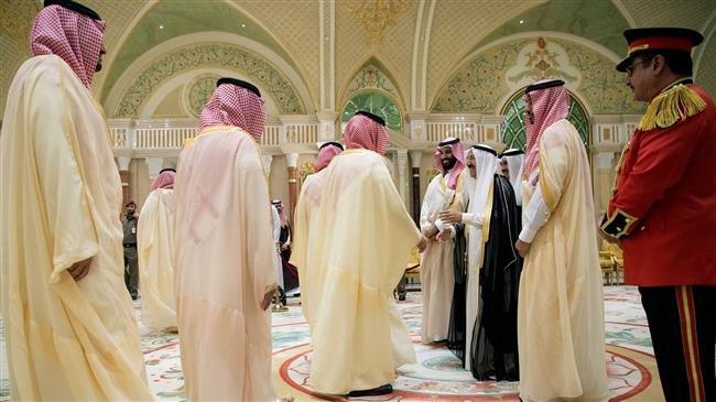 Tekanan Internasional Meningkat, Saudi Siapkan Laporan Pengakuan Pembunuhan Khashoggi