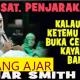 Bahar Bin Smith Hina Jokowi