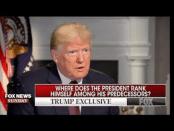 Donald Trump tak mau dengarkan Rekaman Pembunuhan Khashoggi