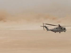 Helikopter AS
