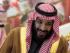 Putra Mahkota Saudi