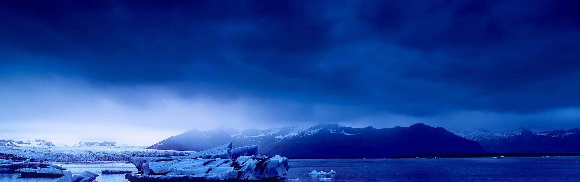 cropped-iceland-1950869_1920-3.jpg