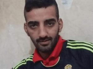 Mohammed Hossam Abdel Latif Habali