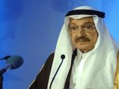 Pangeran Talal Al-Saud