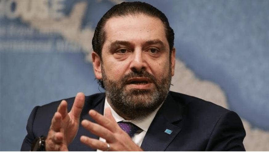 Saad Hariri: Israel Tak Akan Sukses Jika Berani Serang Lebanon