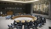 Sidang PBB