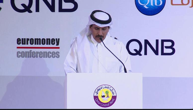 Cibiran Pedas Qatar ke Saudi Cs, Ekonomi Kami Menguat Pasca Diboikot