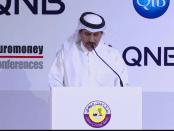 Syeikh Abdullah, Qatar