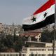 Kantor Kedubes Inggris di Suriah