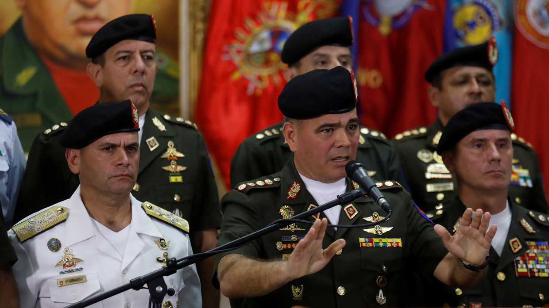 Menteri_Pertahanan_Venezuela_Vladimir_Padrino