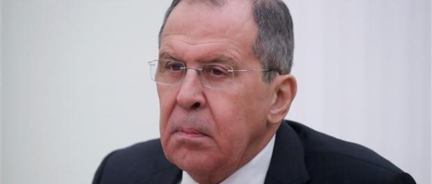 Rusia Peringatkan Guaido Jangan Undang Intervensi Asing ke Venezuela